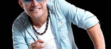 Ver Mas Informacion sobre ROBERTO EDGAR VOLCÁN